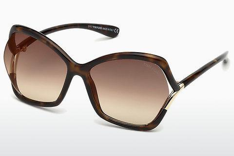 Ophthalmic Glasses Tom Ford FT0579 52G