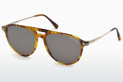 Ophthalmic Glasses Tom Ford FT0587 55N
