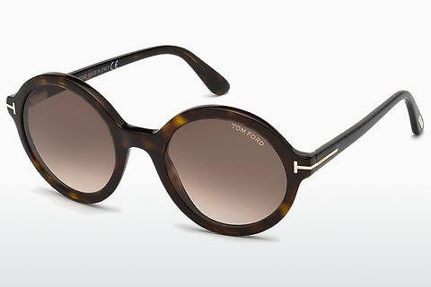 Ophthalmic Glasses Tom Ford FT0602 052