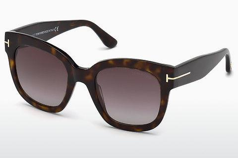 Ophthalmic Glasses Tom Ford FT0613 52T