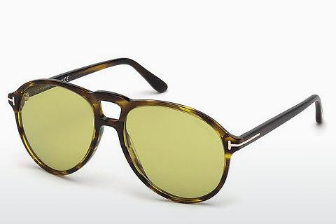 Ophthalmic Glasses Tom Ford FT0645 55N