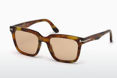 Ophthalmic Glasses Tom Ford FT0646 55E