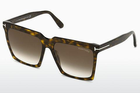 Ophthalmic Glasses Tom Ford FT0764 52K