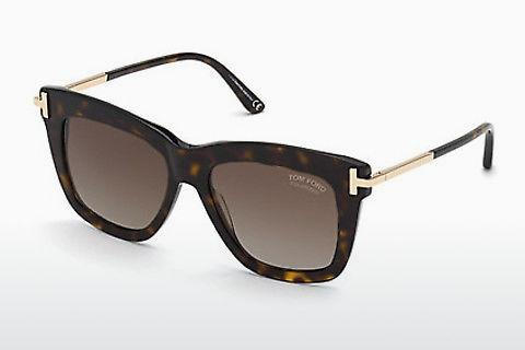 Ophthalmic Glasses Tom Ford FT0822 52H