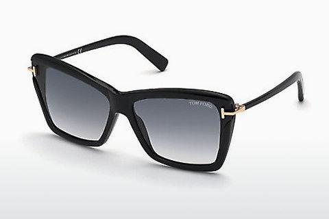 Ophthalmic Glasses Tom Ford FT0849 55B