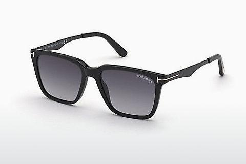 Ophthalmic Glasses Tom Ford FT0862 55B