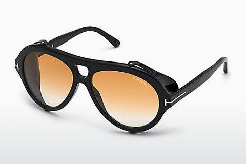 Ophthalmic Glasses Tom Ford FT0882 53Y