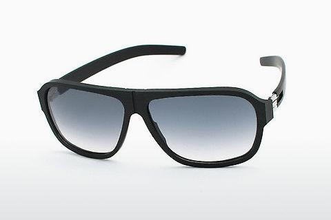 Ophthalmic Glasses ic! berlin power law (slim fit) (A0557 001804301sf)