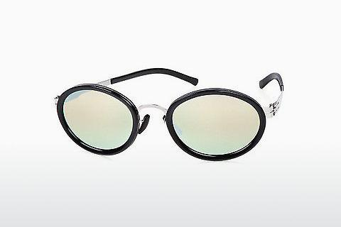 Ophthalmic Glasses ic! berlin Udo H. (D0010 H001001801402fg)