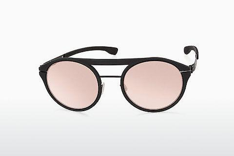 Ophthalmic Glasses ic! berlin Alley-Oop (RH0010 H48002R01415rb)