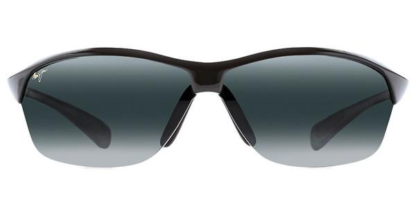Maui Jim Sonnenbrille (Hot Sands 426-02 71) iHuJlkP5uK
