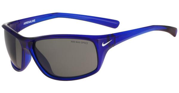 Nike Adrenaline EV0605-411 DCKzjQJ9k