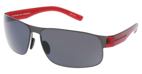 Porsche Design Sonnenbrille (P8531 D 67) HxY3ir