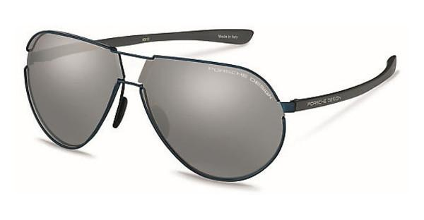 Porsche Design Sonnenbrille (P8617 D 67) VIgxnukwU