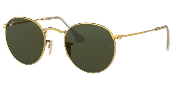 sunglasses ray ban women buy ray ban sunglasses online malaysia