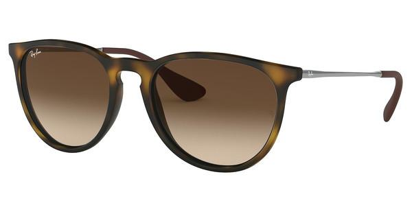 Ray Ban Aviator Sunglasses Lowest  sunglasses online at low prices 1 024 products