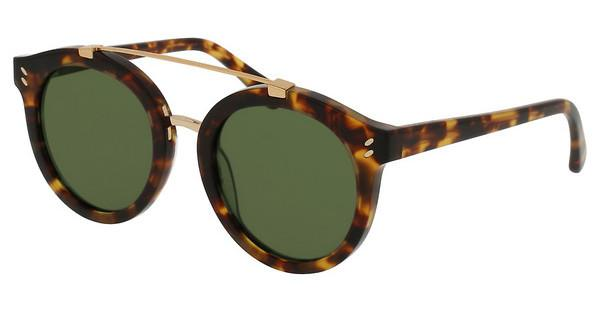 Stella McCartney SC0054S 001 GREENAVANA