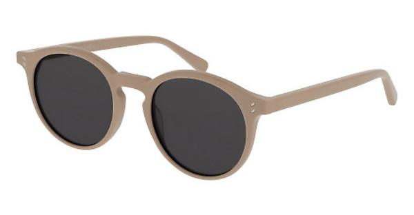 Stella McCartney   SC0069S 002 SMOKENUDE