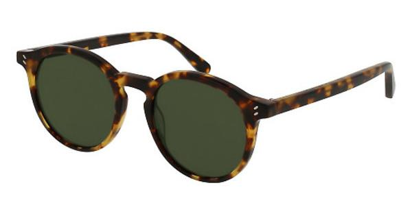 Stella McCartney SC0069S 003 GREENAVANA
