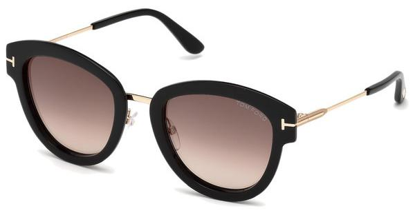 Tom Ford Ft 0574 S 55g 1 4AYGEkaxA