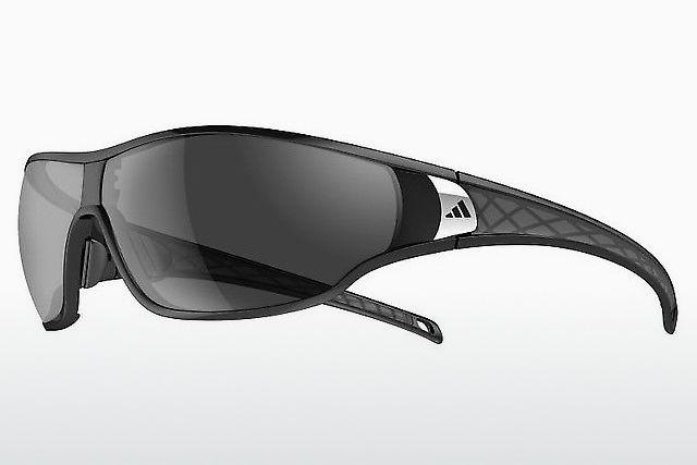 02b629a6007 Buy Adidas sunglasses online at low prices