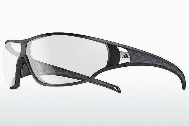 sports shoes 14c29 5b7c8 Buy Adidas sunglasses online at low prices