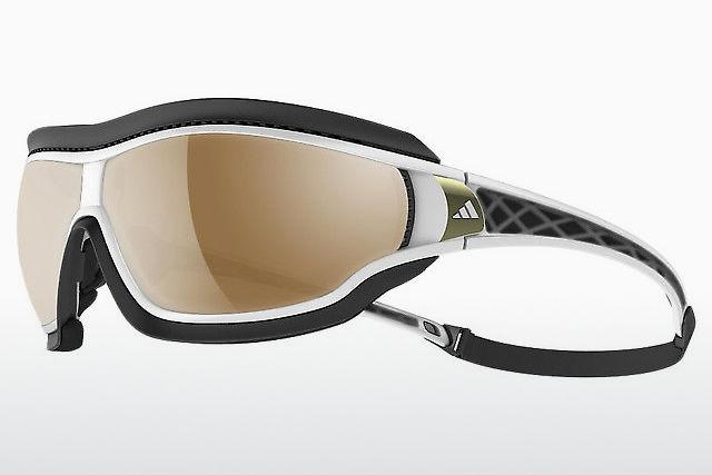 228ff2acdda Buy Adidas sunglasses online at low prices