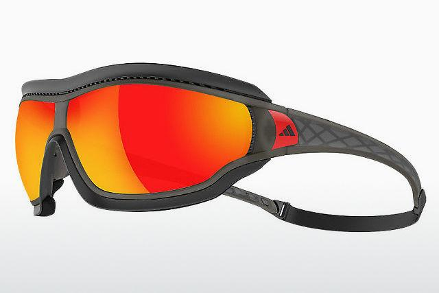 37c26c49673b Buy Adidas sunglasses online at low prices