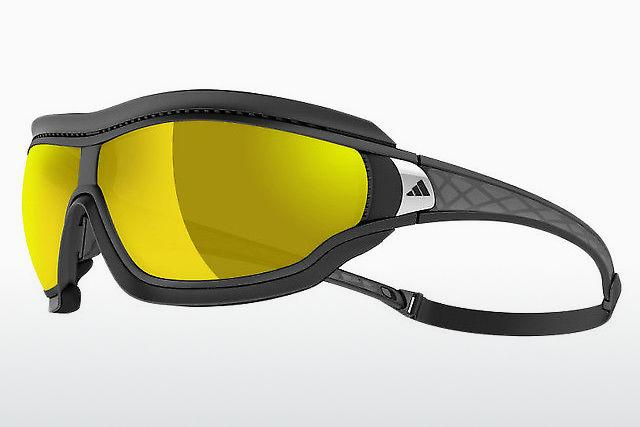 0e43a65e42 Buy Adidas sunglasses online at low prices