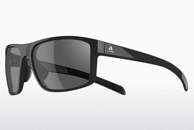 038a1f6e8de Adidas Whipstart A 423 6050