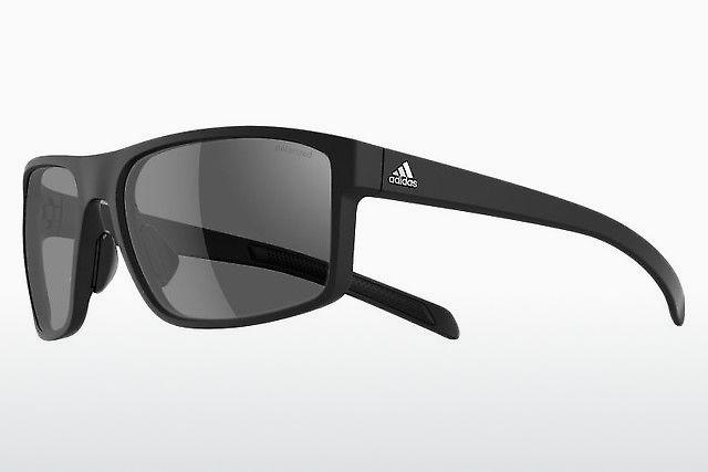 4fb51789ee61 Buy Adidas sunglasses online at low prices