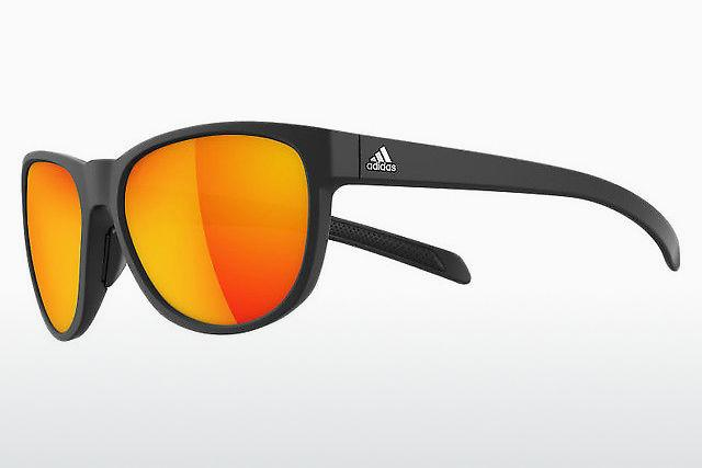 Buy Adidas sunglasses online at low prices e9f2917095f