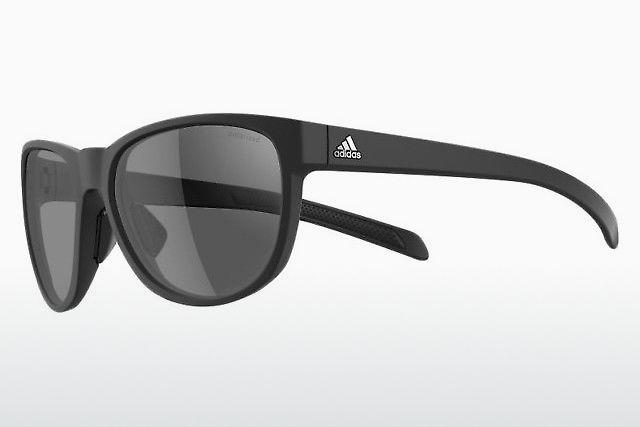 df1a7f393f7 Buy Adidas sunglasses online at low prices