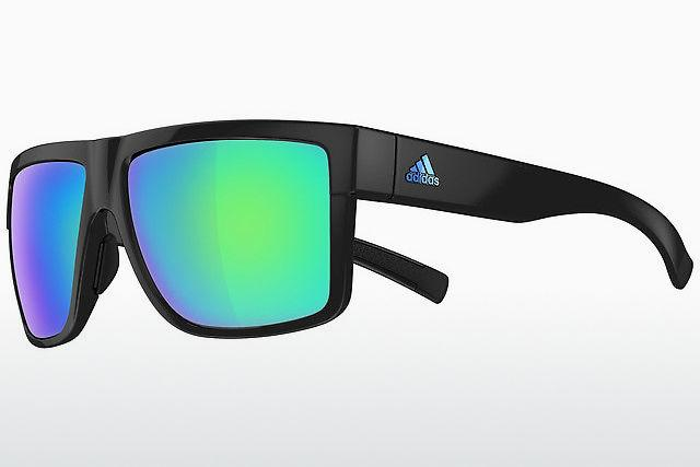 f3d24d573a56 Buy Adidas sunglasses online at low prices