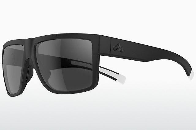 6a2f154bc Buy Adidas sunglasses online at low prices