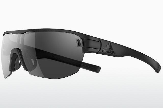 40a36fce8 Buy Adidas sunglasses online at low prices