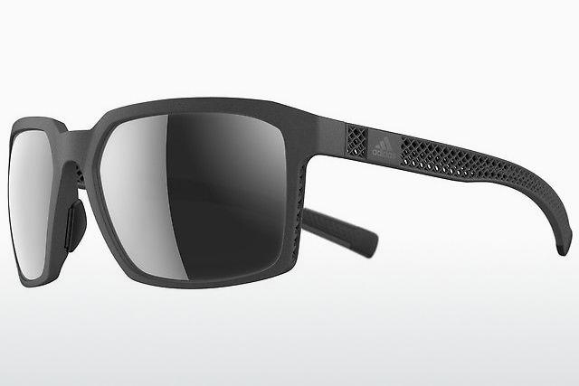 f156138f9d9 Buy Adidas sunglasses online at low prices