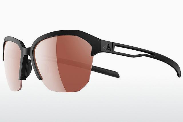 9c391d7c050dd Buy Adidas sunglasses online at low prices