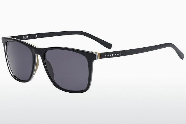 744dbb8bf9f2a Buy Boss sunglasses online at low prices