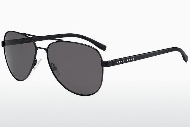 97434158c74f4 Buy Boss sunglasses online at low prices