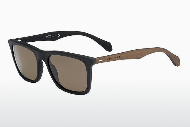 88d4aed053 Buy Boss sunglasses online at low prices