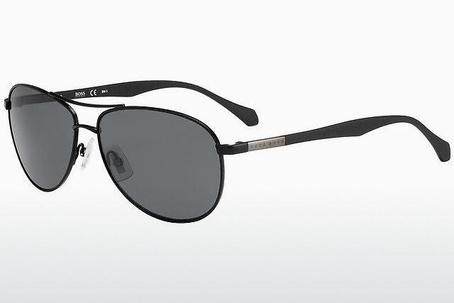 5d7f46b69494 Buy Boss sunglasses online at low prices