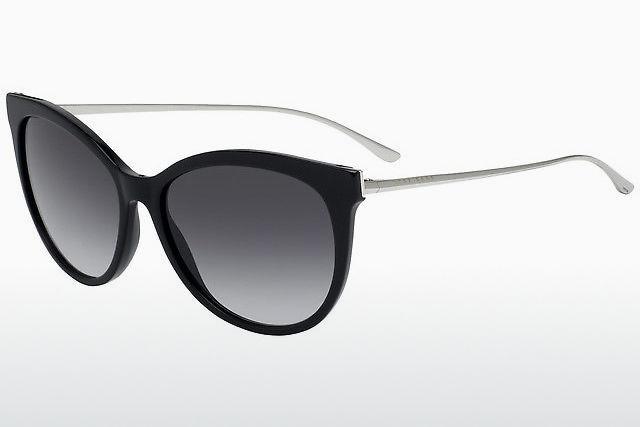 74883c130e9 Buy Boss sunglasses online at low prices