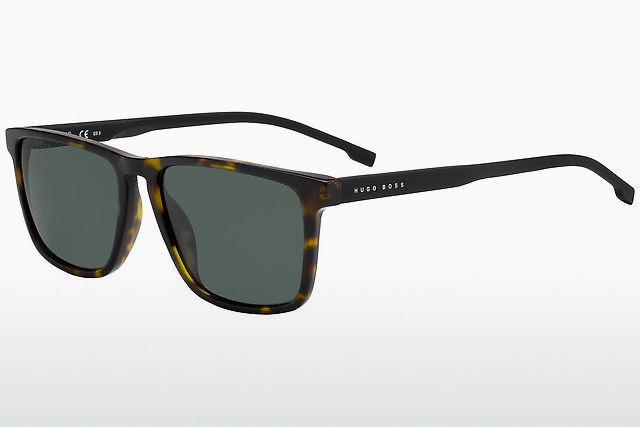 b2990a56ff37c Buy Boss sunglasses online at low prices