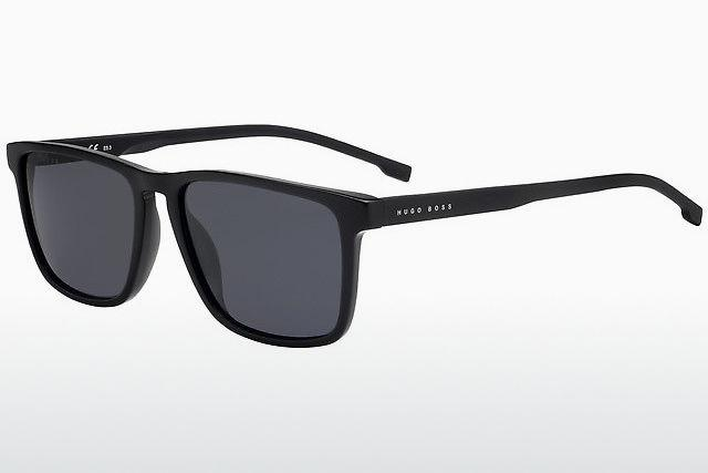 a8fd10ebc4 Buy Boss sunglasses online at low prices