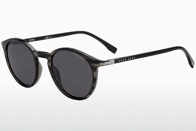 3057c3a44b46 Buy Boss sunglasses online at low prices