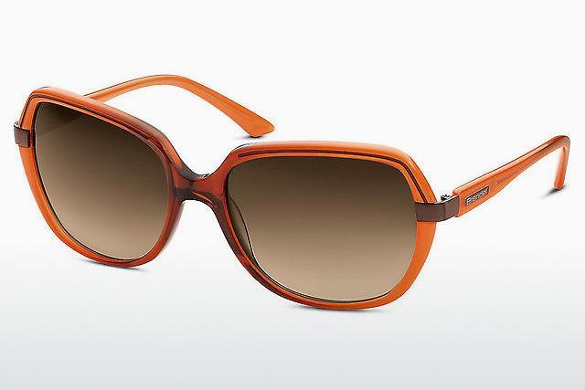 Lunettes de soleil Brendel Eyewear 906115