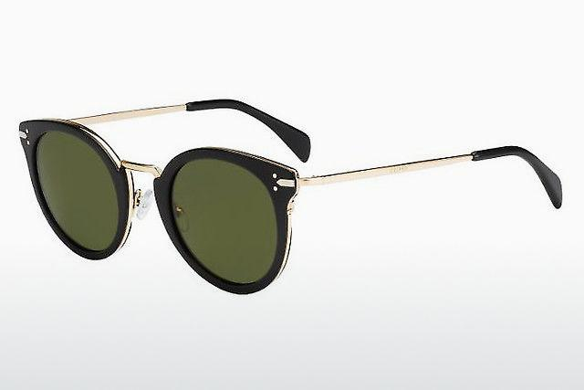 8a5b7ec7c6 Celine CL 41756 S Zz Top Source · Buy C line sunglasses online at low prices