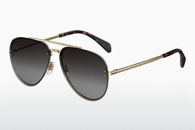 44353dc3ac5fc Buy Céline sunglasses online at low prices