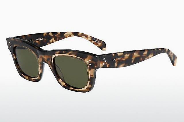 ae89c143c93ef Buy Céline sunglasses online at low prices